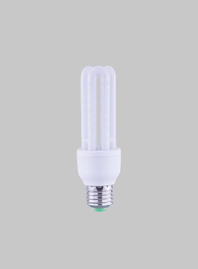 LED 3U 7W ES WW product image