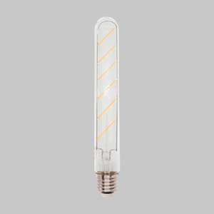 LED FIL TUBE T30 6W ES WW is a recommended product for KEIRA