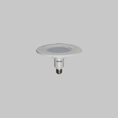 BULB LED 173 10W RETROFIT