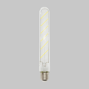 LED FIL TUBE T30 6W ES DL is a recommended product for KEIRA