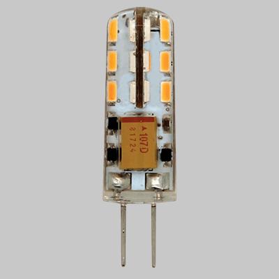LED G4 1.5W 4000K