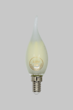 LED CAN FR PIGTAIL 4W SES DL is a recommended product for VICTORIA 30LT CHANDELIER