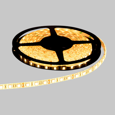 LED STRIP LIGHT WW