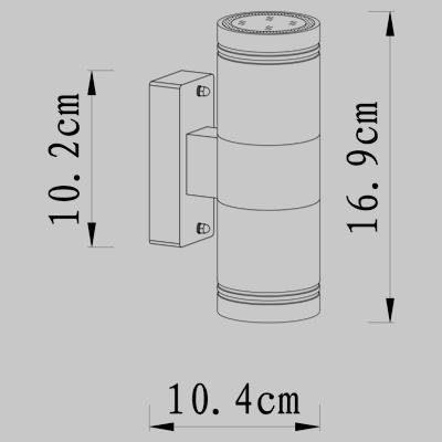 LUMA 2lt  product image