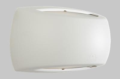 FRANCY WHITE product image