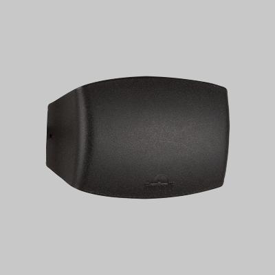ABRAM 190 BLACK