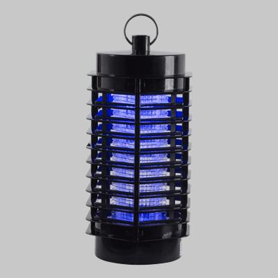 LED 3W UV INSECT KILLER BLK