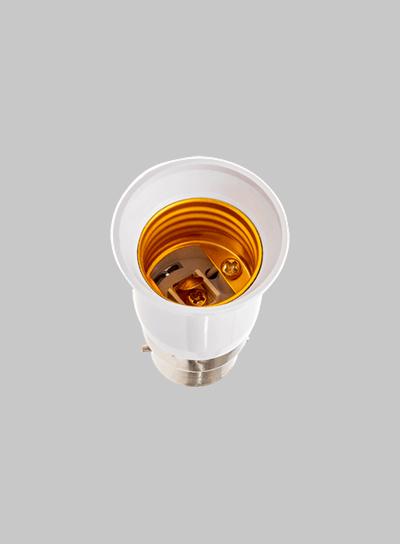 E27 / B22 ADAPTOR  product image