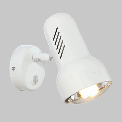 TURBO 1LT + SW. WH Spot Light product image