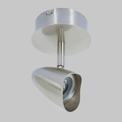 SCOPS Spot Light product image