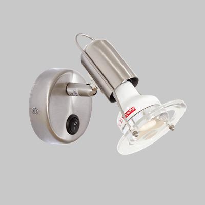 SATURN 1LT + SW SC Spot Light product image
