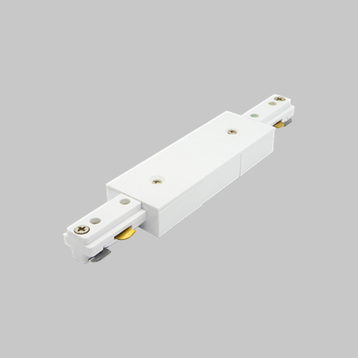 STRAIGHT CONNECTOR WH