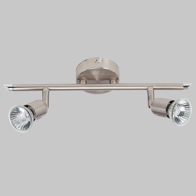 SAMOS 2LT Spot Light product image