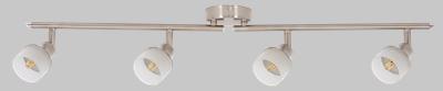 ORCHID 4LT Spot Light product image