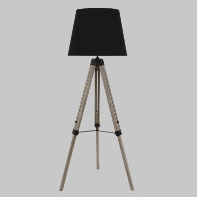BAGO product image