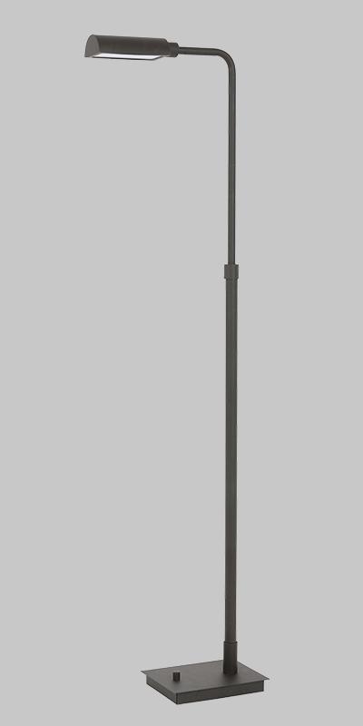 ELM product image