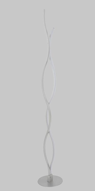 LUNA product image