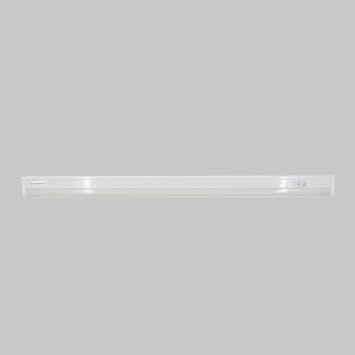 LED VERONA 7W LED Linear product image