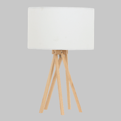 TWIGGY WH Table Lamp product image