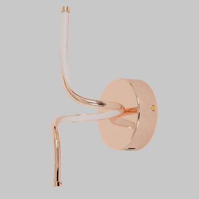 LUNA WB GOLD product image