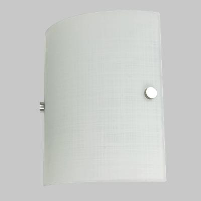 PANEL Wall Bracket product image