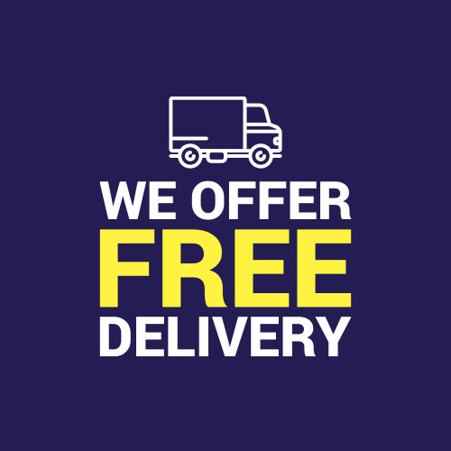 FOR ALL WEBSITE ORDERS IN SA