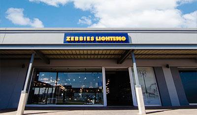 Zebbies Alberton Store