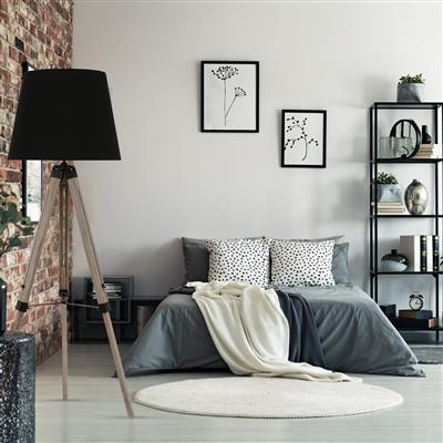 Standing Lamps gallery image thumbnail