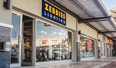 Zebbies Amanzimtoti Store