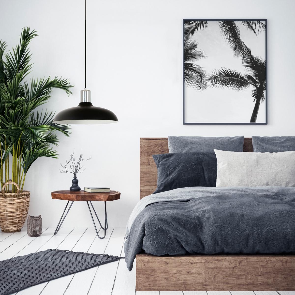 lighting your bedroom