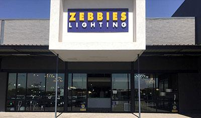 Zebbies Centurion Lifestyle Store